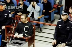 福建父亲为儿追凶16年案开庭:嫌犯劝服父亲归案是否属立功