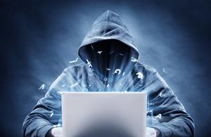 新加坡虚拟货币平台Bitrue遭黑客袭击,损失达420万美元