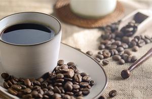 """农夫山泉要卖""""咖啡可乐"""" 新的""""黑暗饮料""""诞生了?"""
