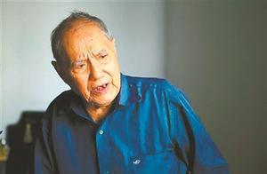 重庆大轰炸亲历者高荣彬讲述:80年前的血和泪
