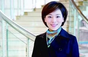 从上海文广首席记者到央视名嘴 劳春燕的逐梦之路