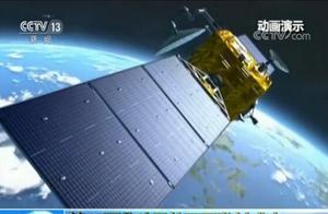 第44颗北斗导航卫星发射成功 2019年北斗卫星高密度组网序幕拉开