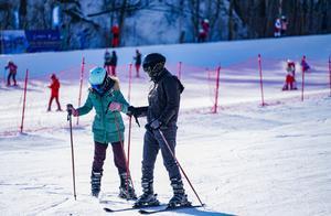6项预计今年可竣工 冬奥会保障项目稳步推进中!