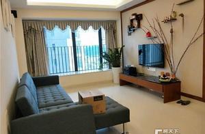 北京共有产权房出现高比例弃购,将?#24471;?#27099;提高家庭产权份额