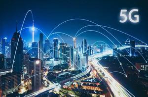 """从东方明珠到""""5G明珠"""",中国联通在上海的网络建设又将如何规划?"""