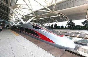 """旅客称""""买短补长""""被拒:上车不让补票 临到站又可以"""