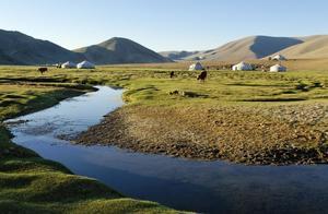 蒙古夫妇生吃土拨鼠感染鼠疫死亡 女性死者已怀孕