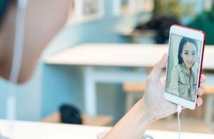 百度向海龙:视频占百度app分发比例72%,2019年继续发力视频