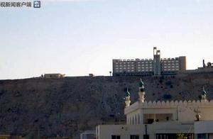 巴基斯坦警方最新消息:遇袭瓜达尔港五星级酒店内没有外国人