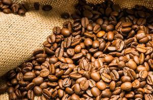 农夫山泉进军咖啡领域  碳酸+咖啡你买单么?