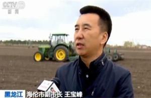 大豆振兴计划获响应,我国今年种植面积大幅增加,力争多种1000万亩