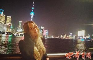 11名留学生眼中最美陕西:喜欢华阴老腔 南湖治愈了失恋