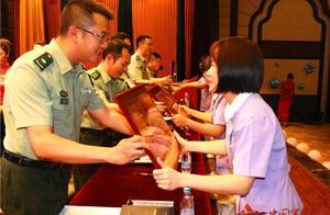 国际护士节:提升护理工作质量 践行呵护生命使命