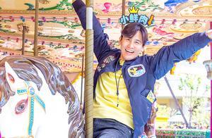 《徒儿手册》:#于晓光0516生日快乐#,祝全能大哥于可爱开心幸福每一天!