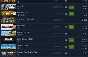 《全面战争:三国》居Steam国区热销榜首位 游戏太火