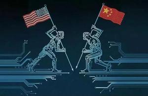 美方持续升级中美贸易摩擦,破坏全球产业链格局
