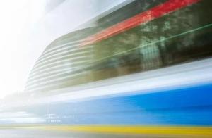 下周北京新开4条快速直达专线!三条涉及通州