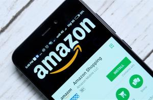 """亚马逊高管透露:考虑重返智能手机市场,找准""""差异化""""定位是关键"""