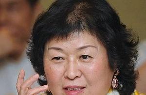 新财富500富人榜揭晓,东莞有6人上榜!