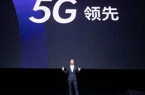 一加手机CEO刘作虎:一加7Pro重新定义了安卓旗舰