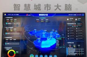 """东方明珠携""""智慧广电文娱+""""亮相文博会,连续八年获""""文化企业30强"""""""