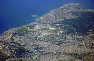 驻日美军将撤离冲绳部署关岛,为何?军事专家:强化美国对西太平洋地区影响