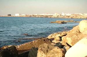 黎巴嫩导演飞利浦专访:历尽磨难千回百转,电影之梦长明不熄