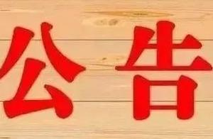 【提示】受大风天气影响,今天的亚洲文明巡游及亚洲美食节活动取消