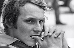 F1传奇赛车手尼基·劳达去世