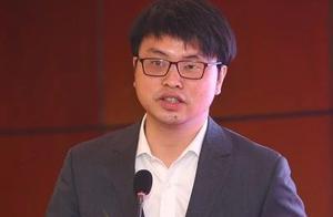 和信贷CEO周歆明宣布辞职 董事长安晓博继任