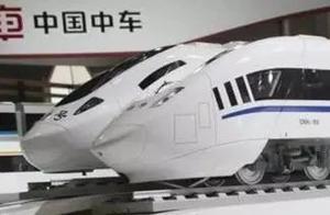 【重磅】独家 中国中车采购乱象被国资委警示 将重拳治理