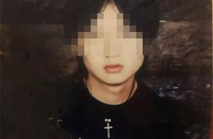 儿子失踪16年 六旬母亲怕儿认不出自己做全脸整形