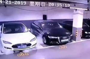电动汽车自燃,自燃险赔付难
