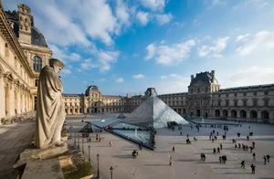 兴建美术馆为何成为世界范围内的一种时尚 | 聊聊美术馆的起源