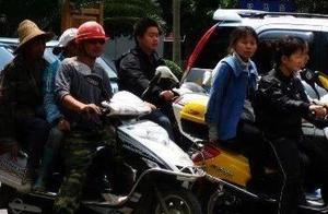 省市监局发布!滁州有电动车的注意了,你的车只能再骑3年?