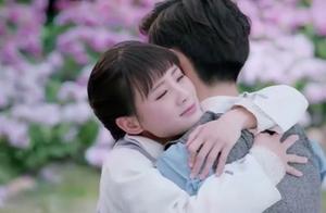 《海棠经雨胭脂透》:邓伦李一桐演绎民国虐恋