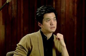 《我是歌手》情人节宣传片:李健分享爱情保鲜秘诀