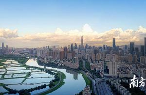 深圳今年首次出让住宅用地,五宗地均配建人才住房