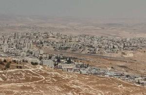 「边界观察」以色列士兵每日入户勘察巴勒斯坦人的生活,到底为什么?