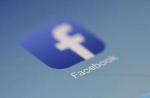 Facebook 放弃政治广告,取消这类广告的销售提成