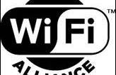 日媒称WiFi联盟和SD协会暂停华为会员资格