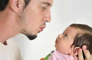 萌娃问爸爸,我嫁人你会哭吗?爸爸崩溃回答:你为什么要嫁人啊!