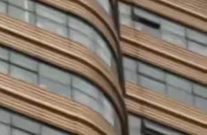 郑州大学第一附属医院一患者家属坠楼身亡,警方调查