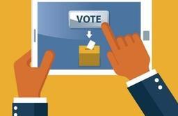 齐鲁最美教师评选组委会声明:点赞量不作为评选依据