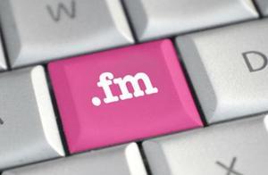 """喜马拉雅FM就""""12名董事退出,仅剩CEO余建军一人""""回应:公司搭VIE架构"""