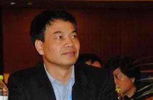 最新消息 | 暨南大学校长宋献中透露:暨大全盘接手李晓江团队归国