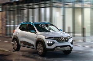 菲亚特克莱斯勒正式向雷诺递交合并提议,建立全球第三大汽车制造商