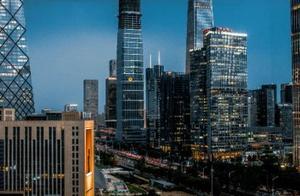北京拥有《财富》世界500强总部企业数量连续6年位居全球城市首位
