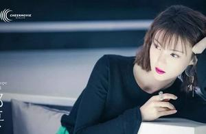 刘涛杨烁主演的《我们都要好好的》,我却被金晨圈了粉
