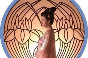 陆游&唐婉:你们只看到爱情,却不知道我悲伤了八百年